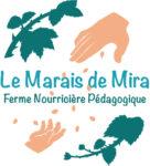 Le Marais de Mira